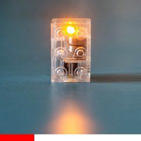 LEGO Lighting Kits