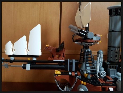 LEPIN+16002+MetalBeard+Sea+Cow-19