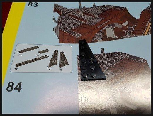 LEPIN+16002+MetalBeard+Sea+Cow-29