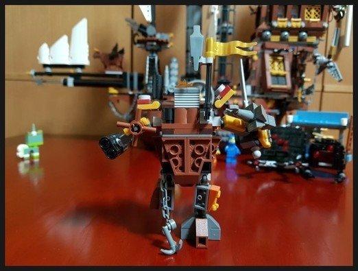 LEPIN+16002+MetalBeard+Sea+Cow-6