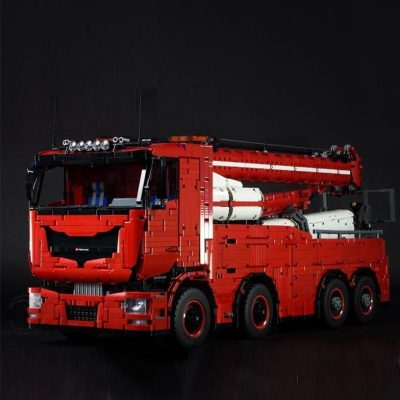 MOC29848TowTruckMkIIBYLucioswitch81 1