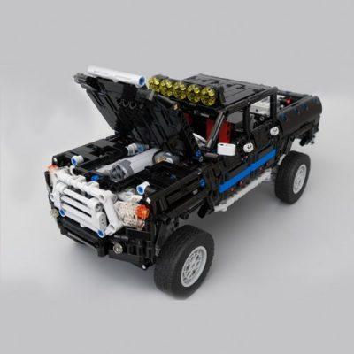 TechnicDual DriveshaftPickup 2
