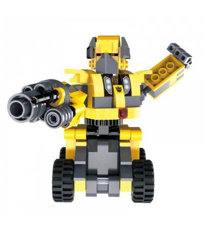 CADA C52020 Hornet Robot