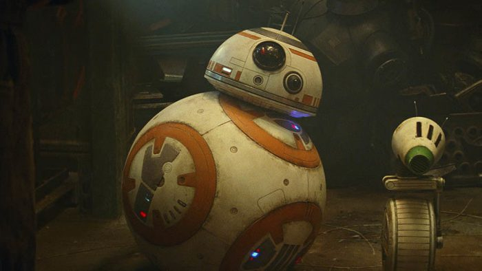 Star wars moc-11416 75187 bb-8 ucs rc by sariel mocbrickland