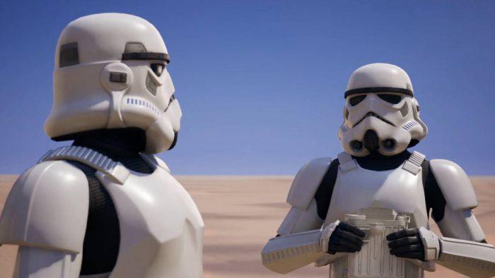Star wars moc-41326 storm. Trooper inside storm. Trooper by beewiks mocbrickland