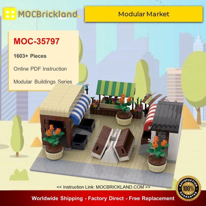 Modular Buildings MOC-35797 Modular Market By gabizon MOCBRICKLAND