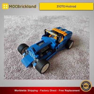 MOC 19479 6