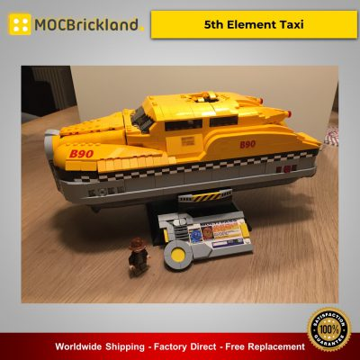 MOC 24874 8