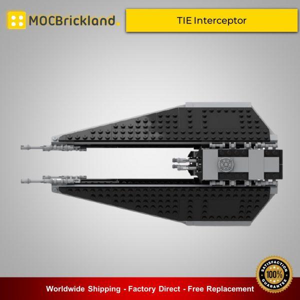 MOC 32239 3