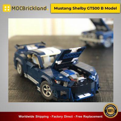 MOC 32898 7