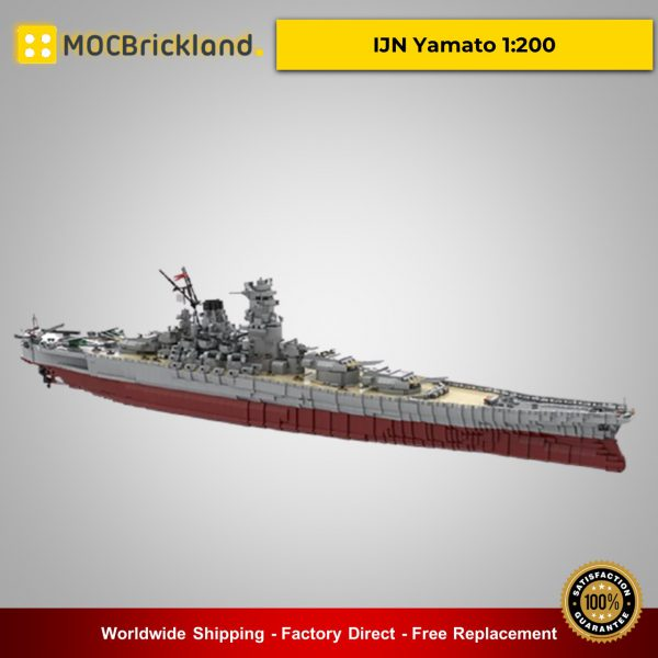 MOC 37260 2