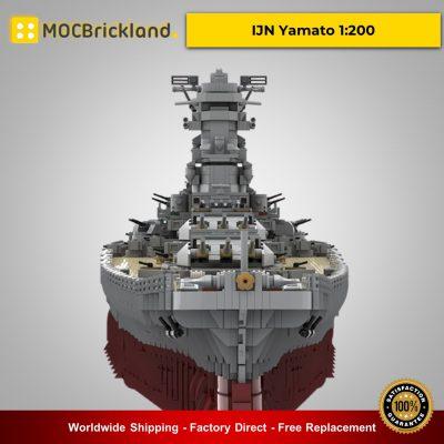 MOC 37260 5