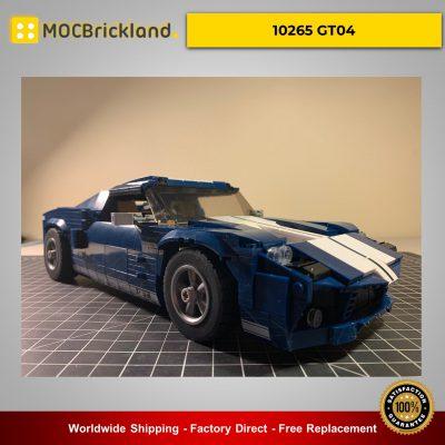 MOC 37665 4