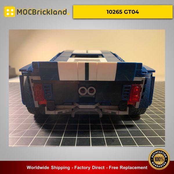 MOC 37665 5