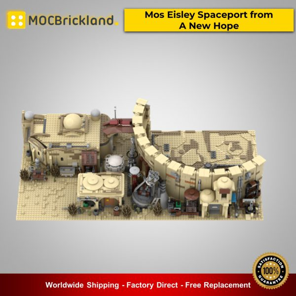 MOC 41406 6