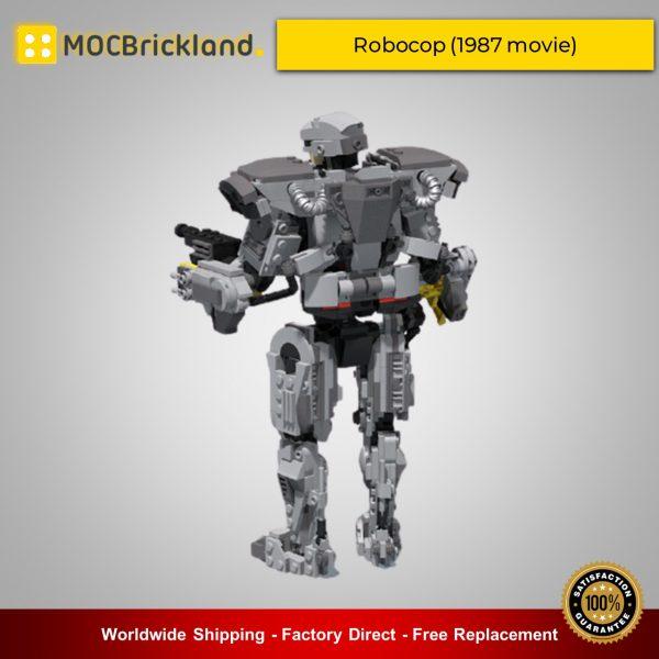MOC 46668 2