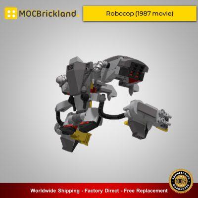 MOC 46668 3