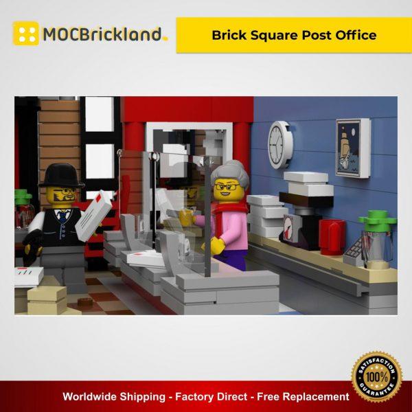 moc 22101 brick square post office.pptx 1 600x600 1