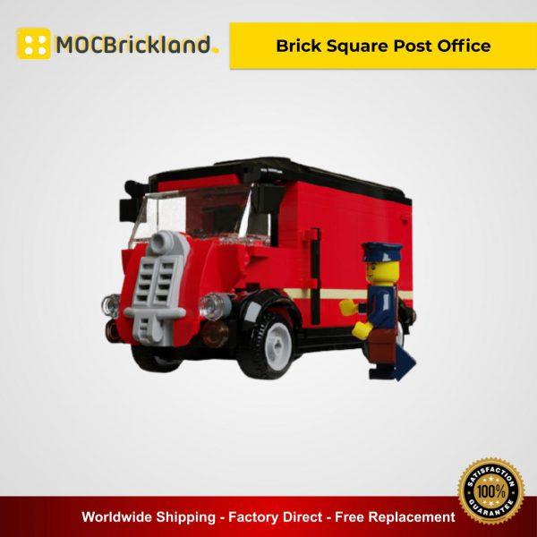 moc 22101 brick square post office.pptx 3 600x600 1