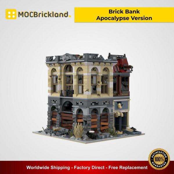 moc 41175 brick bank apocalypse version.pptx 1