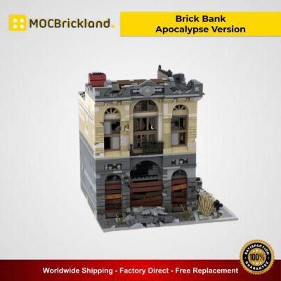 moc 41175 brick bank apocalypse version.pptx 2 1024x1024 1