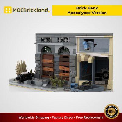 moc 41175 brick bank apocalypse version.pptx 3