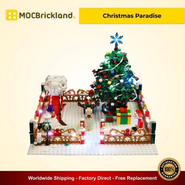 moc 90042 christmas paradise.pptx 1