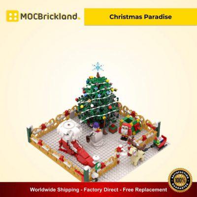 moc 90042 christmas paradise.pptx 2 1024x1024 1