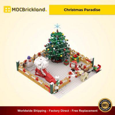 moc 90042 christmas paradise.pptx 3 768x768 1