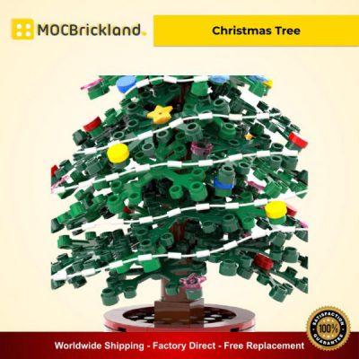 moc 90043 christmas tree.pptx 3 600x600 1