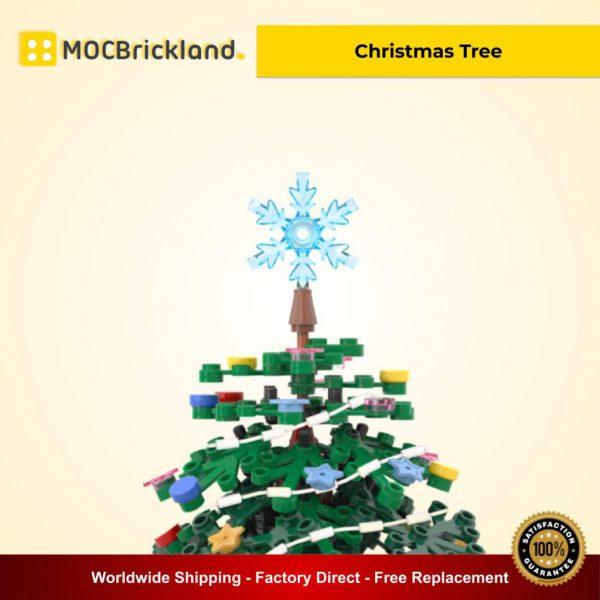 moc 90043 christmas tree.pptx 4 1024x1024 1