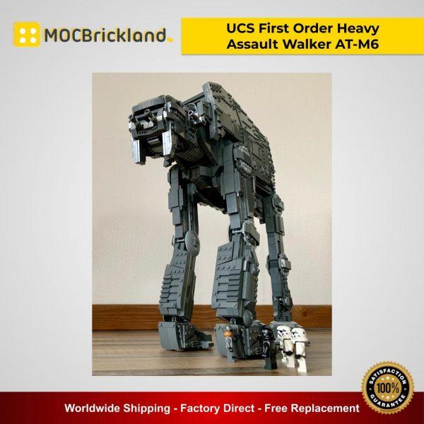 ucs first order heavy assault walker at m6 moc 14910 mocbrickland.pptx 4 600x600 1
