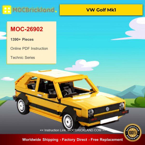 MOC 26902