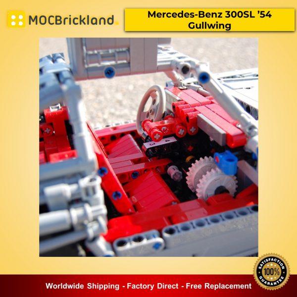 MOC 30152 3