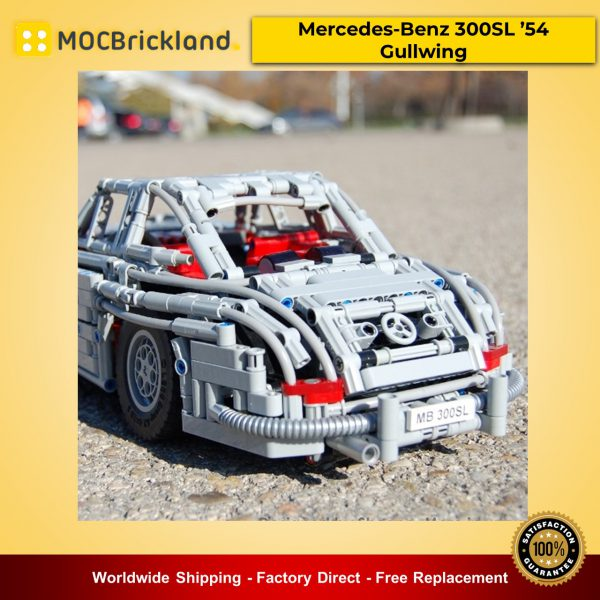 MOC 30152 4