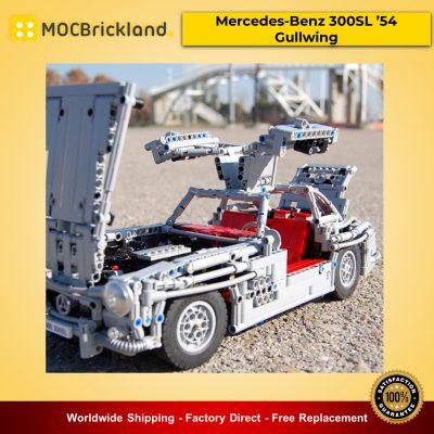 MOC 30152 5