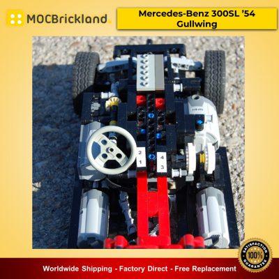 MOC 30152 6