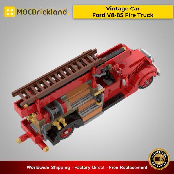 MOC 35195 4