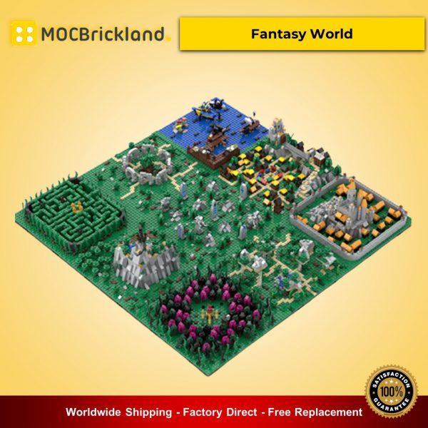 MOC 35337 4