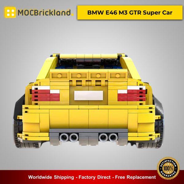 MOC 45363 4