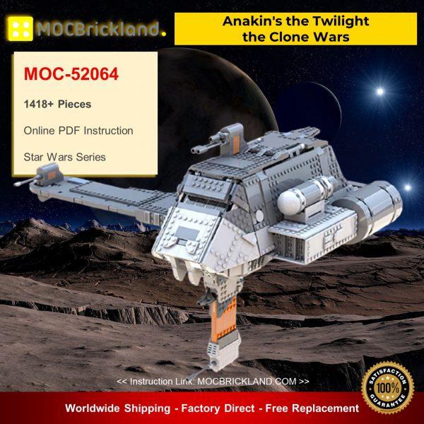 MOC 52064