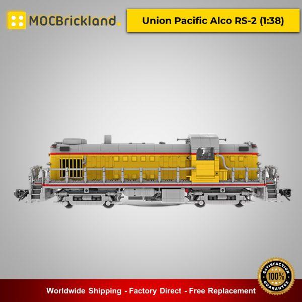 MOC 52188 2